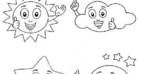 www fise it dati fise de lucru gradinita imagini cu soare de colorat 80
