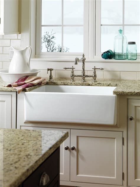 farmhouse faucet kitchen kitchen farm sink farmhouse kitchen other metro