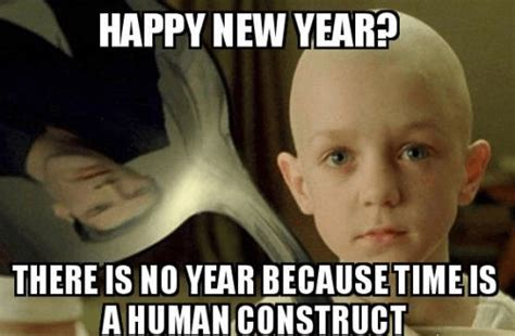 New Year Funny Memes 2019