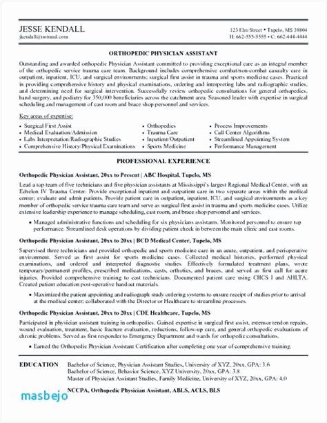 certified medical assistant resume sample gcdanv