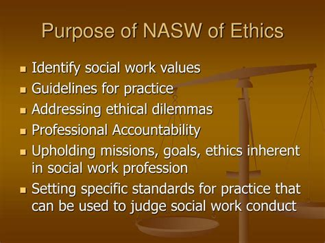 Ppt  Social Work Values And Ethics Powerpoint. Santa Maria Care Center Ticketing System Free. Colleges In California For Communications. Quoting System Software Comcast Walterboro Sc. Seminary Schools In Atlanta Racing Games Ps2. Diagnosed With Colon Cancer Direct Tv Marine. Physical Therapist Assistant Colleges. Kaiser Alcohol Treatment Vehicle Warranty Law. Best Lung Cancer Doctors Register Llc Florida