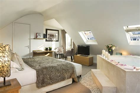 chambres privatif cuisine un week end romantique avec rien qu 39 ã