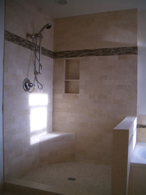 ceramic shower shelf how to build a niche for your shower part 1