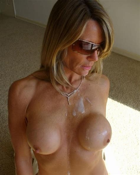 Milf 1044  In Gallery Mature Ladies Super Hot Milfs 3 Picture 64 Uploaded By Wetcurves