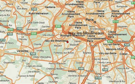 bureau issy les moulineaux issy les moulineaux location guide