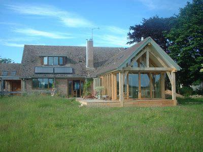 robbie roskell dorset somerset devon architectural building consultants bungalow