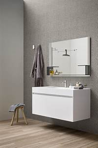 Feuchtraumtapete Fürs Bad : sch n tapeten f r badezimmer tapete im badezimmer einsetzen design ideen ~ Sanjose-hotels-ca.com Haus und Dekorationen