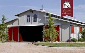 md barnmaster estate barn series md barnmaster With barnmaster barns