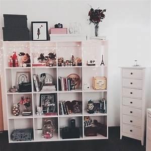 diy room ideas Tumblr