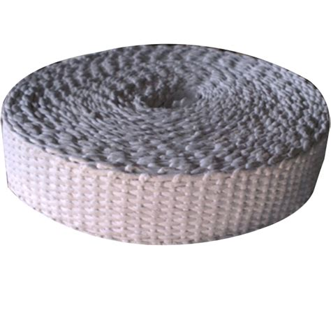 home products asbestos tape