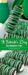 25+ unique St patrick's day ideas on Pinterest | DIY st ...