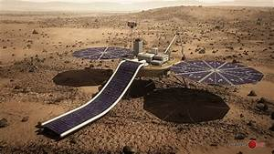 The seven Australians who are in top 100 Mars One ...