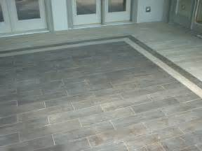 flooring porch tile flooring design and appearance porch