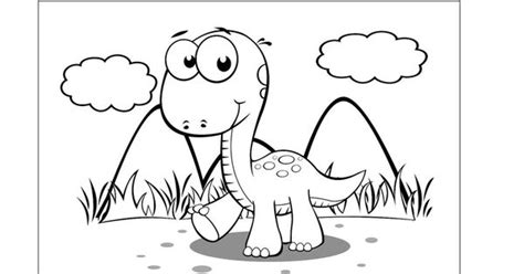Click on any dinosaur picture above to start coloring. Top 25 Free Printable Unique Dinosaur Coloring Pages ...