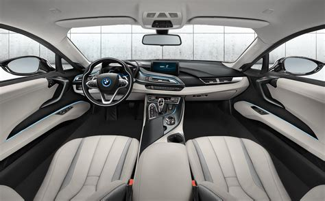 bmw inside 2017 2017 bmw i8 release date and prices car release date