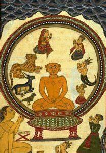 Uttaradhyayana ... Jainism Scripture Quotes