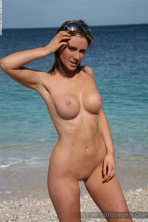 Jenna Red Bikini Girlz We Like Blog