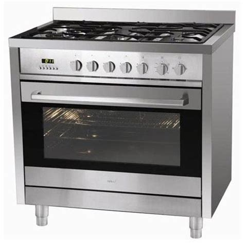 price of cooking range kaff ksq 90 price specifications features reviews comparison compare india news18