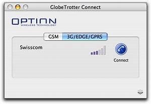 action nl prolectrix sterk wachtwoord onthouden