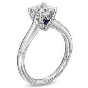 vera wang collection engagement rings vera wang engagement ring jewlery