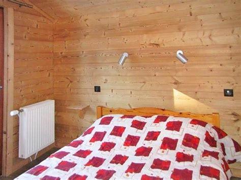chambre agriculture haute savoie location 12 personnes aux esserts alpes du nord
