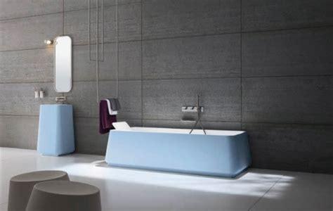 40724 modern bathroom tiles designs 2016 sodobni modeli kopalnic čudoviti modeli sodobnih