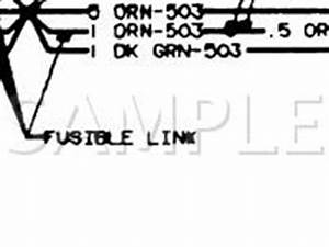 1986 Chevrolet K10 Wiring Diagram : repair diagrams for 1986 chevrolet k10 suburban engine ~ A.2002-acura-tl-radio.info Haus und Dekorationen