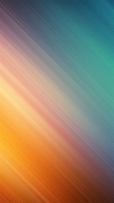 Car Wallpaper Galaxy S6 by Colorful 1 Samsung Galaxy S6 S7 Wallpapers Hd 1440x2560