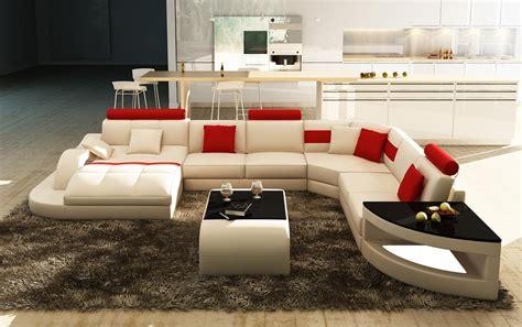 canape d angle luxe design canapé d angle design