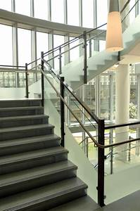 Design Maker Free Picture Stairwell Constructed Open Architectural