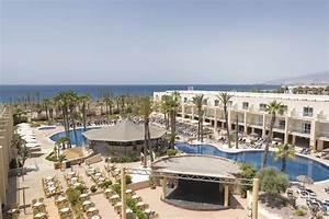 Cabogata garden hotel spa almeria informationen und for Katzennetz balkon mit hotel cabogata garden el toyo almeria