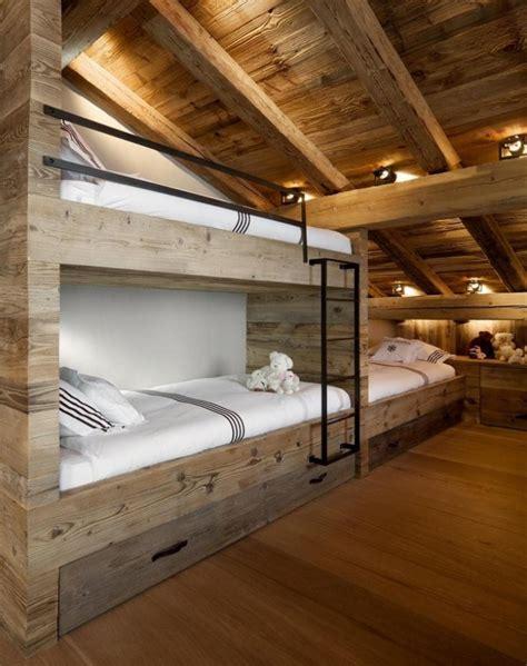 Ideen Für Kinderzimmer Mit Dachschräge by 28 Einrichtungsideen F 252 R Kinderzimmer Mit Dachschr 228 Ge
