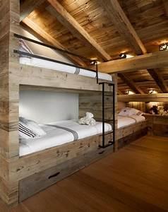 Wohnzimmer Mit Dachschräge : stilvoll beleuchtung dachschr ge 28 f r kinderzimmer mit cheap ~ Lizthompson.info Haus und Dekorationen