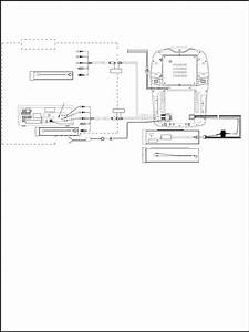 Dvd Audiovox Wiring Diagram  Diagram  Auto Parts Catalog