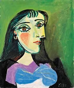 Pablo Picasso La Promenade, BlogZine di Informazione