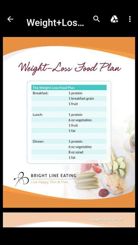 meal plan  images bright  eating recipes meal