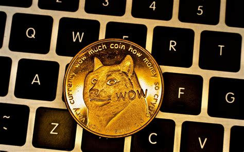 Dogecoin Price Showing Record 10.79% Uptrend Momentum