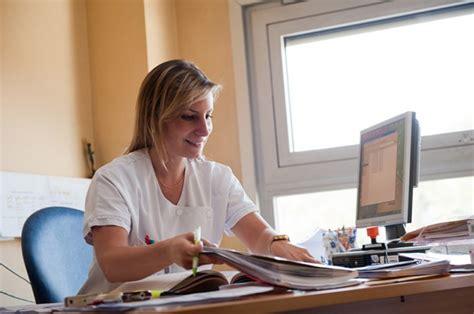 bureau en gros joliette bureau en gros joliette 28 images bureau en gros carri