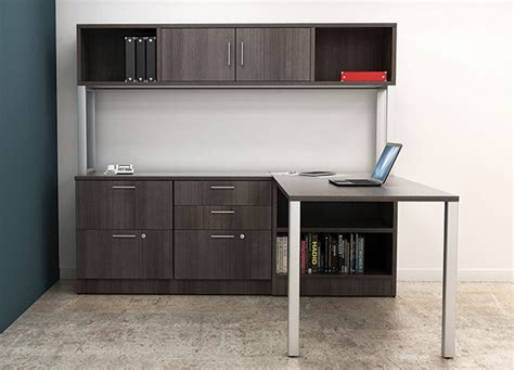custom office desk furniture modular office desk custom office furniture desks desk