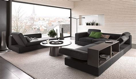 room wall furniture designs the best furniture designs for living room interior fnw Living