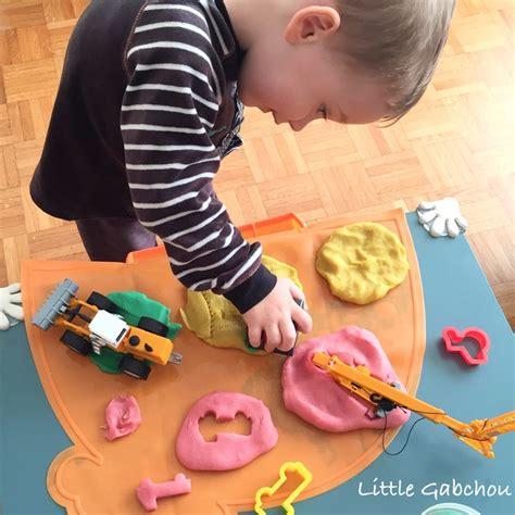 pate a magasin les 17 meilleures id 233 es de la cat 233 gorie play doh sur playdough fait maison recette