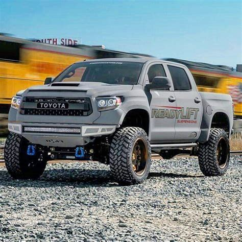 Toyota Tundra Prerunner by 17 Best Ideas About Toyota Tundra Accessories On