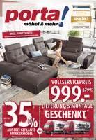 Porta Möbel Prospekt : laternen angebote aus der werbung ~ Orissabook.com Haus und Dekorationen