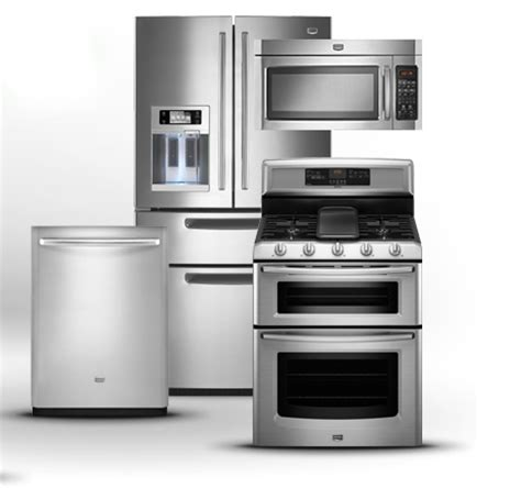 How To Find Cheap Kitchen Appliance Package  Modern Kitchens