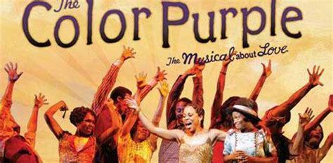 color quizzes top the color purple quizzes trivia questions answers