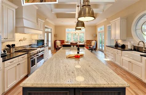 countertops reno 28 best images about kitchen reno countertop edition on