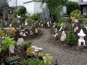 2004 bilder 8 carmens bonsai garten online shop fur bonsai for Garten planen mit bonsai 4 me