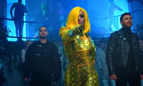 David Guetta Teams Up With Bebe Rexha And J Balvin In 'say