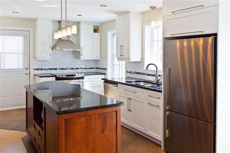 comptoir ilot cuisine merveilleux photo cuisine avec ilot central 12 comptoir