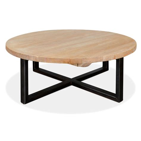 industrial bar table and chairs arthur reclaimed coffee table interior secrets